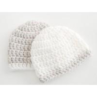 Twin baby boy hat, Hats, Hospital Hats