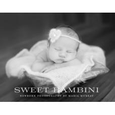 Crochet Baby Headband, newborn girl headband, Flower newborn headbands